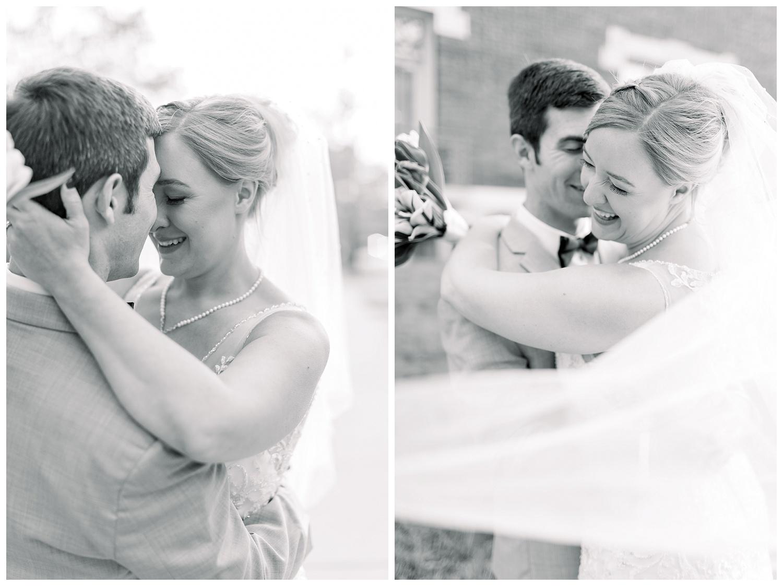 Downtown-KC-Wedding-Photos-A+A0503-Elizabeth-Ladean-Photography_photo-_7490.jpg