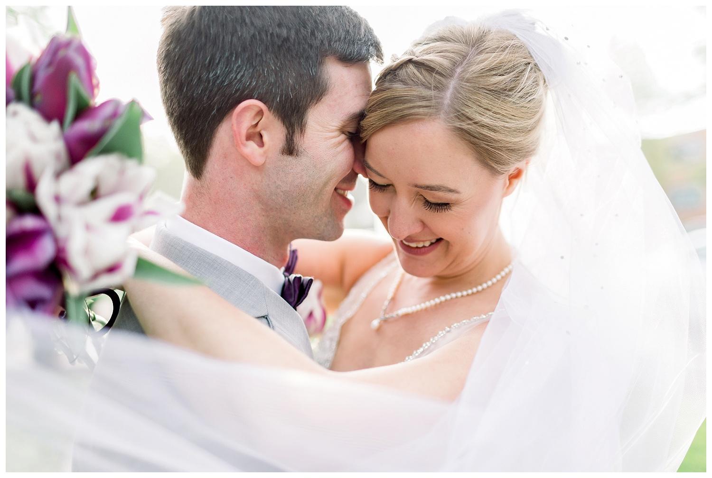 Kansas City Missouri wedding photographer