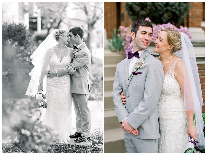 Downtown-KC-Wedding-Photos-A+A0503-Elizabeth-Ladean-Photography_photo-_7493.jpg