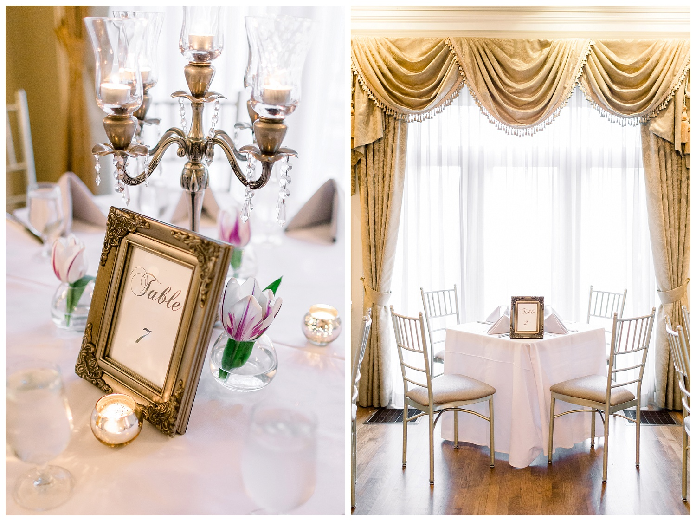 Downtown-KC-Wedding-Photos-A+A0503-Elizabeth-Ladean-Photography_photo-_7497.jpg