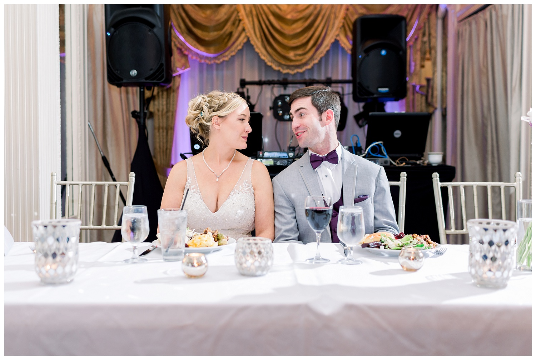 Downtown-KC-Wedding-Photos-A+A0503-Elizabeth-Ladean-Photography_photo-_7498.jpg