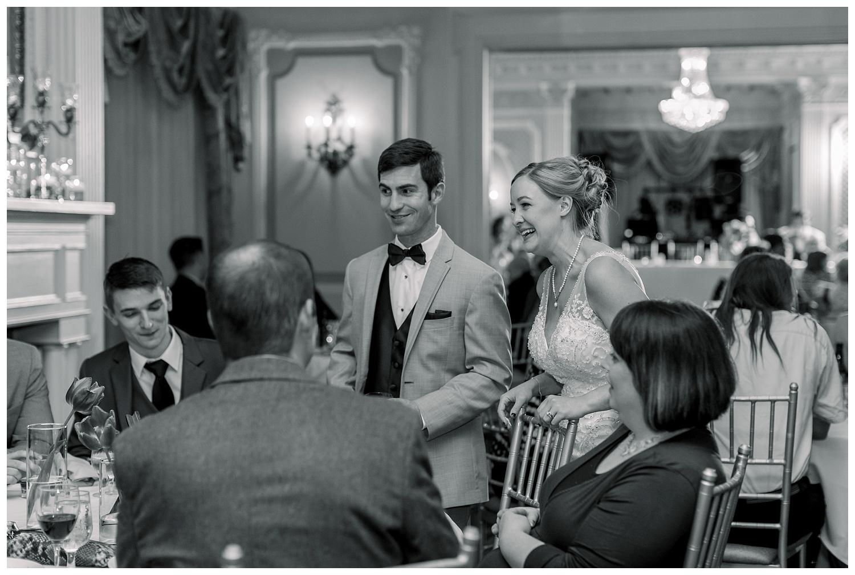 Downtown-KC-Wedding-Photos-A+A0503-Elizabeth-Ladean-Photography_photo-_7499.jpg