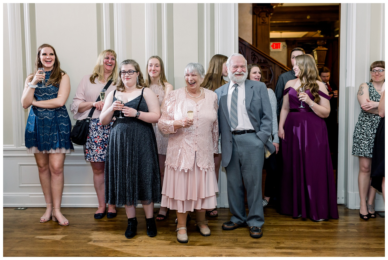 Downtown-KC-Wedding-Photos-A+A0503-Elizabeth-Ladean-Photography_photo-_7501.jpg