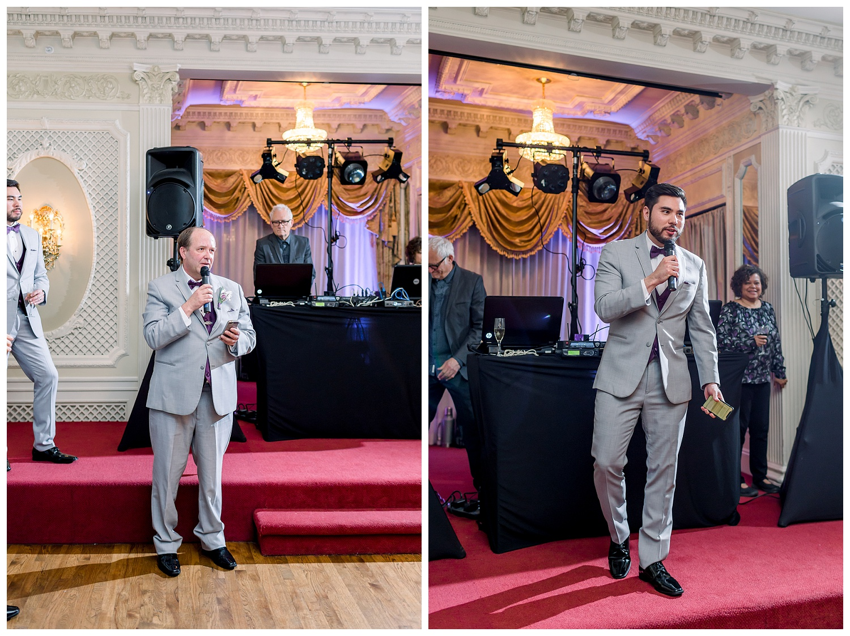Downtown-KC-Wedding-Photos-A+A0503-Elizabeth-Ladean-Photography_photo-_7500.jpg