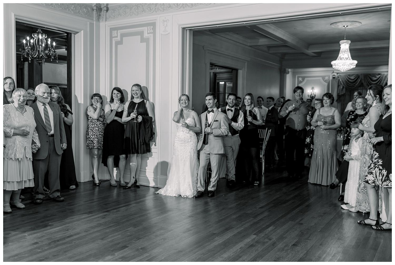 Downtown-KC-Wedding-Photos-A+A0503-Elizabeth-Ladean-Photography_photo-_7502.jpg