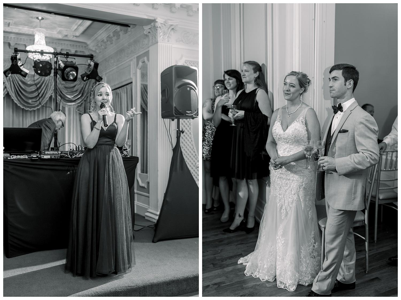 Downtown-KC-Wedding-Photos-A+A0503-Elizabeth-Ladean-Photography_photo-_7503.jpg