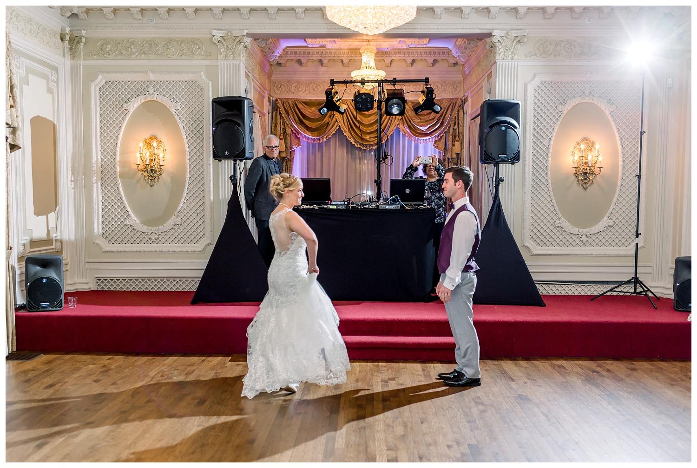 Downtown-KC-Wedding-Photos-A+A0503-Elizabeth-Ladean-Photography_photo-_7504.jpg
