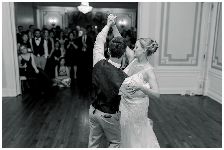 Downtown-KC-Wedding-Photos-A+A0503-Elizabeth-Ladean-Photography_photo-_7506.jpg