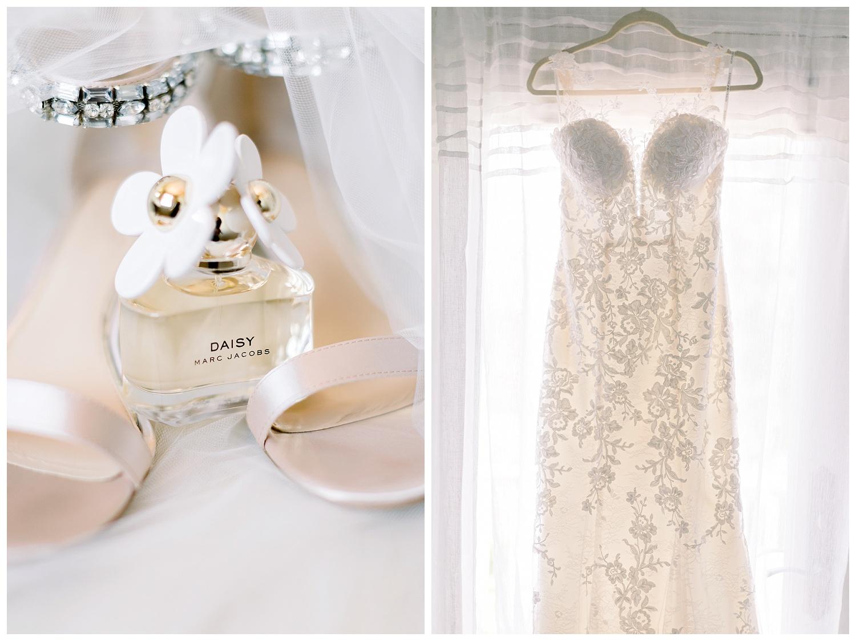 The-Legacy-at-Green-Hills-Wedding-Photos-S+C0504-Elizabeth-Ladean-Photography_photo-_7507.jpg