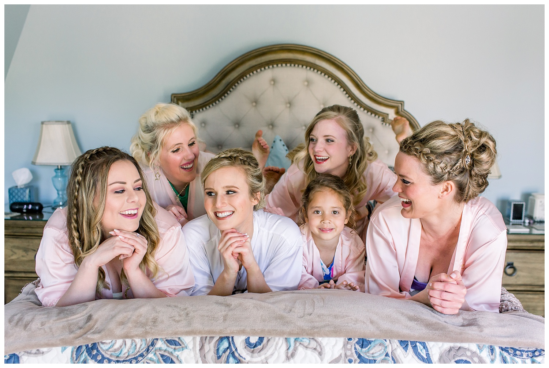 The-Legacy-at-Green-Hills-Wedding-Photos-S+C0504-Elizabeth-Ladean-Photography_photo-_7508.jpg