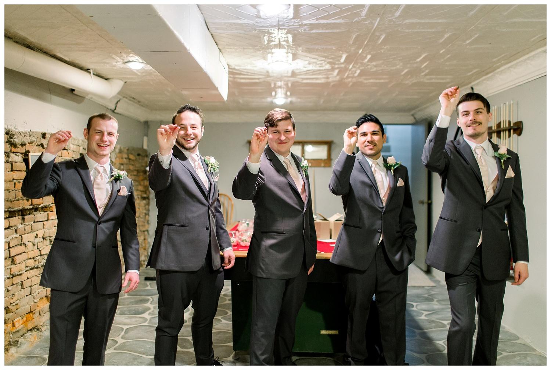 The-Legacy-at-Green-Hills-Wedding-Photos-S+C0504-Elizabeth-Ladean-Photography_photo-_7510.jpg