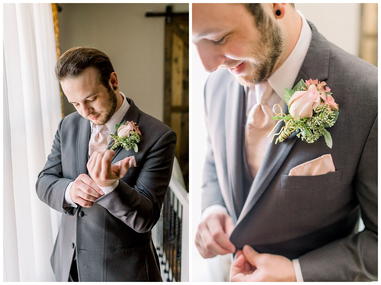 The-Legacy-at-Green-Hills-Wedding-Photos-S+C0504-Elizabeth-Ladean-Photography_photo-_7512.jpg