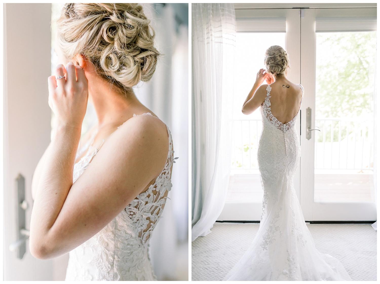 The-Legacy-at-Green-Hills-Wedding-Photos-S+C0504-Elizabeth-Ladean-Photography_photo-_7514.jpg