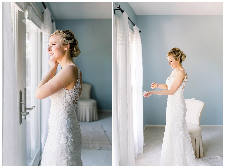 The-Legacy-at-Green-Hills-Wedding-Photos-S+C0504-Elizabeth-Ladean-Photography_photo-_7517.jpg