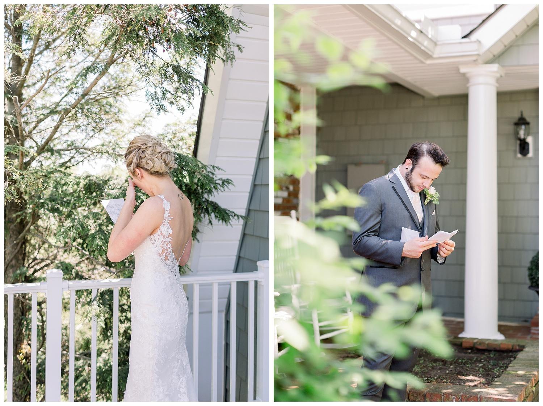 The-Legacy-at-Green-Hills-Wedding-Photos-S+C0504-Elizabeth-Ladean-Photography_photo-_7518.jpg