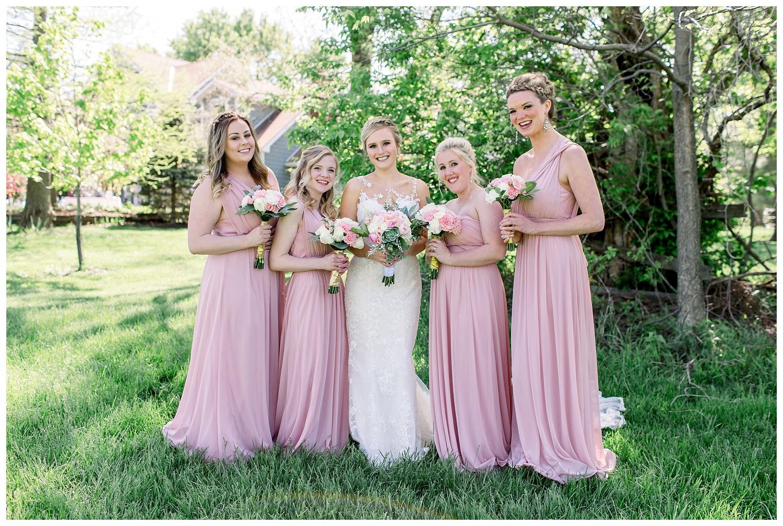 The-Legacy-at-Green-Hills-Wedding-Photos-S+C0504-Elizabeth-Ladean-Photography_photo-_7519.jpg