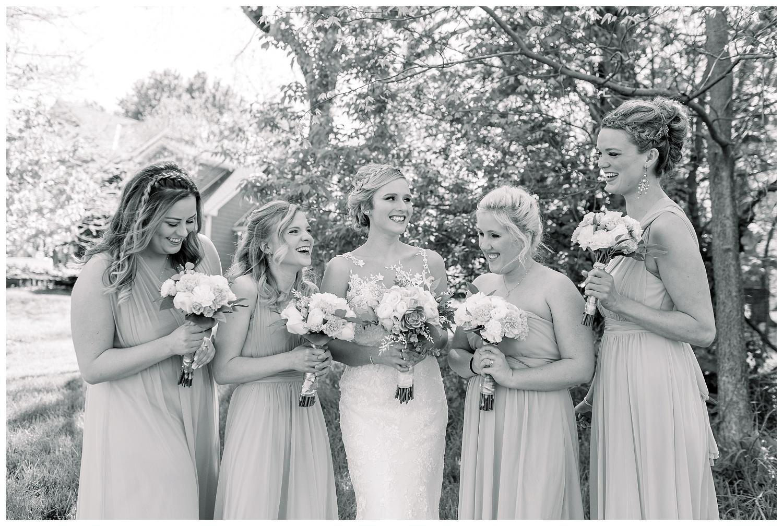 The-Legacy-at-Green-Hills-Wedding-Photos-S+C0504-Elizabeth-Ladean-Photography_photo-_7520.jpg