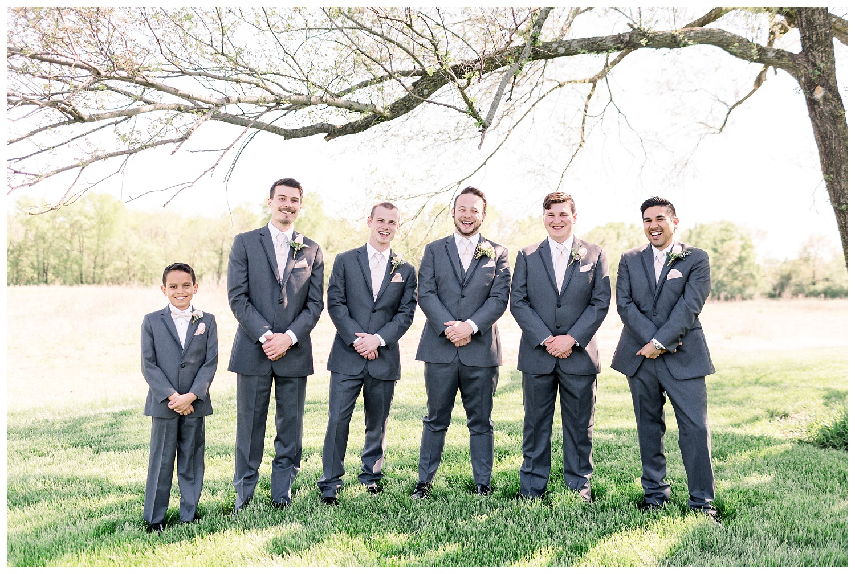 The-Legacy-at-Green-Hills-Wedding-Photos-S+C0504-Elizabeth-Ladean-Photography_photo-_7523.jpg