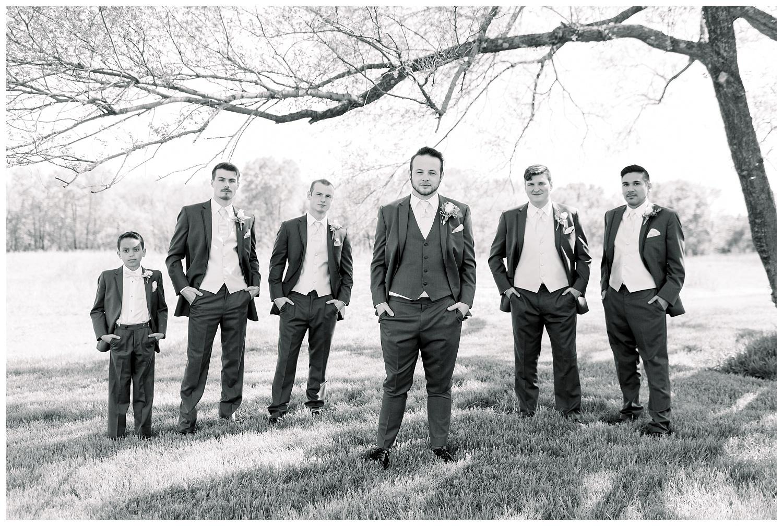 The-Legacy-at-Green-Hills-Wedding-Photos-S+C0504-Elizabeth-Ladean-Photography_photo-_7524.jpg