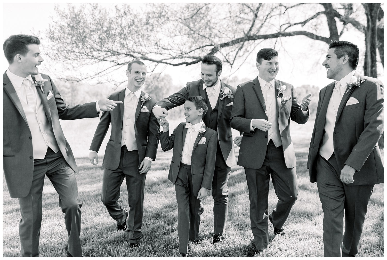 The-Legacy-at-Green-Hills-Wedding-Photos-S+C0504-Elizabeth-Ladean-Photography_photo-_7526.jpg