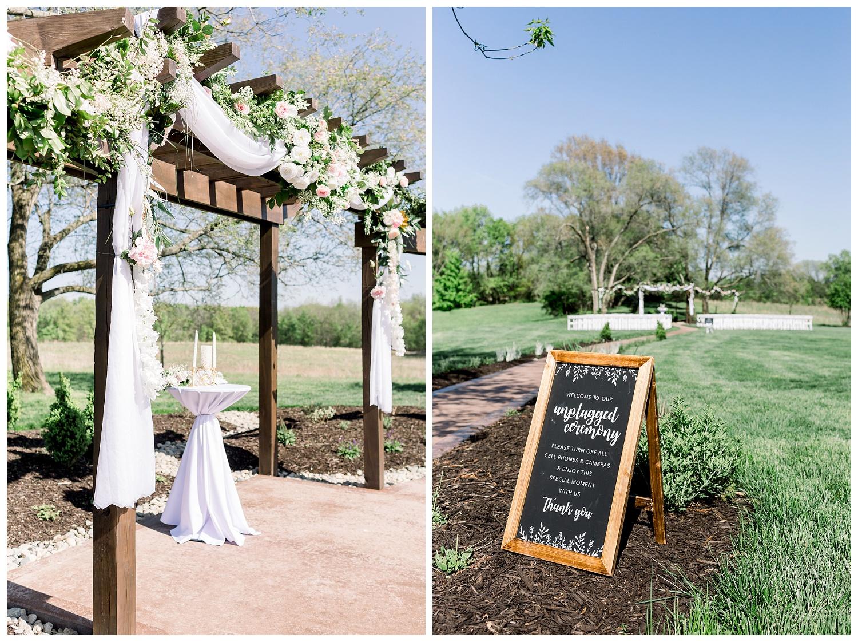 The-Legacy-at-Green-Hills-Wedding-Photos-S+C0504-Elizabeth-Ladean-Photography_photo-_7528.jpg