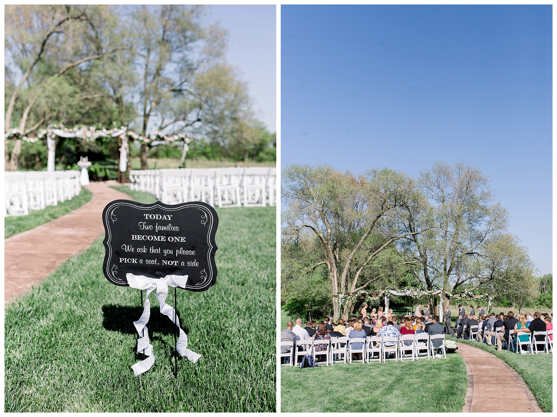 The-Legacy-at-Green-Hills-Wedding-Photos-S+C0504-Elizabeth-Ladean-Photography_photo-_7531.jpg
