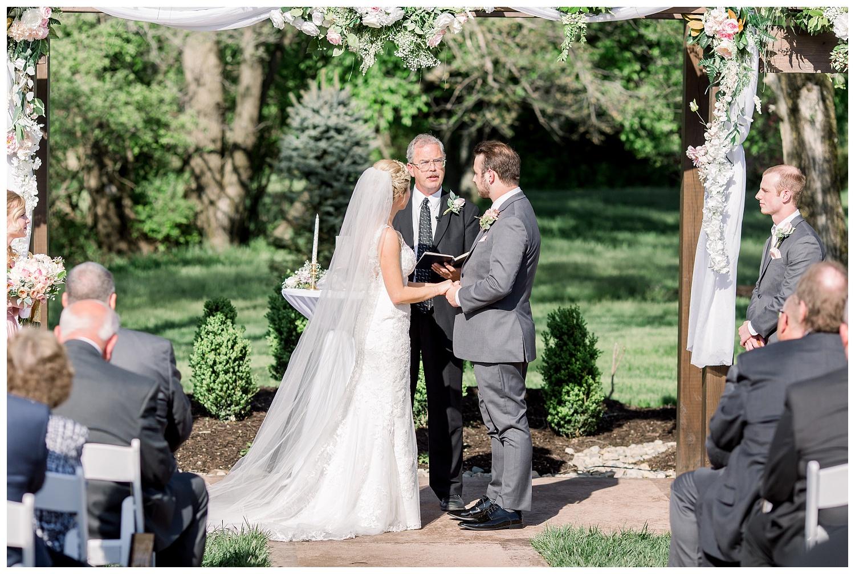 The-Legacy-at-Green-Hills-Wedding-Photos-S+C0504-Elizabeth-Ladean-Photography_photo-_7532.jpg