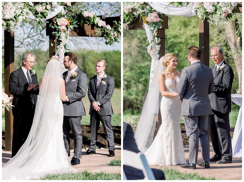 The-Legacy-at-Green-Hills-Wedding-Photos-S+C0504-Elizabeth-Ladean-Photography_photo-_7533.jpg