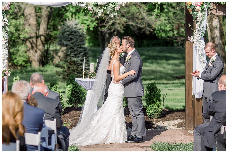 The-Legacy-at-Green-Hills-Wedding-Photos-S+C0504-Elizabeth-Ladean-Photography_photo-_7535.jpg