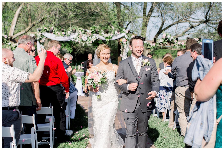 The-Legacy-at-Green-Hills-Wedding-Photos-S+C0504-Elizabeth-Ladean-Photography_photo-_7536.jpg