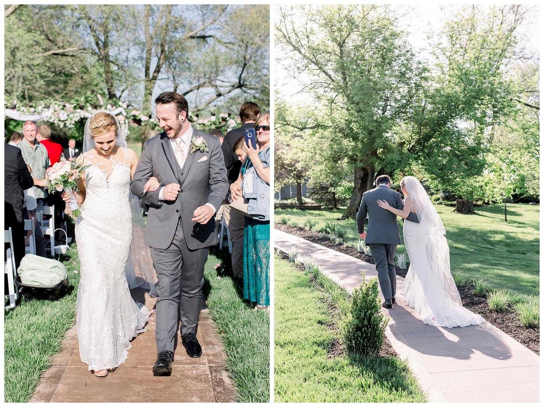 The-Legacy-at-Green-Hills-Wedding-Photos-S+C0504-Elizabeth-Ladean-Photography_photo-_7537.jpg