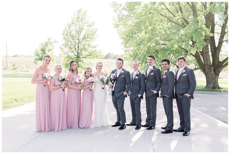 The-Legacy-at-Green-Hills-Wedding-Photos-S+C0504-Elizabeth-Ladean-Photography_photo-_7538.jpg