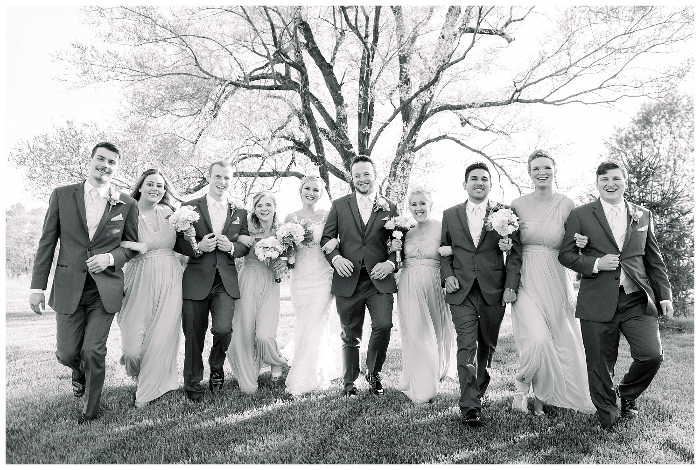 The-Legacy-at-Green-Hills-Wedding-Photos-S+C0504-Elizabeth-Ladean-Photography_photo-_7540.jpg
