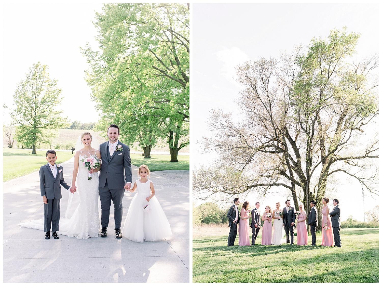 The-Legacy-at-Green-Hills-Wedding-Photos-S+C0504-Elizabeth-Ladean-Photography_photo-_7539.jpg