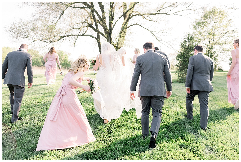 The-Legacy-at-Green-Hills-Wedding-Photos-S+C0504-Elizabeth-Ladean-Photography_photo-_7541.jpg