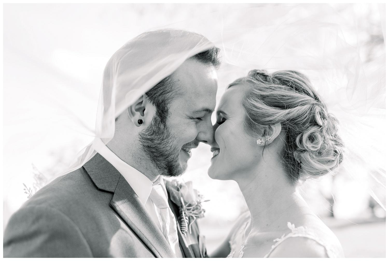 The-Legacy-at-Green-Hills-Wedding-Photos-S+C0504-Elizabeth-Ladean-Photography_photo-_7543.jpg
