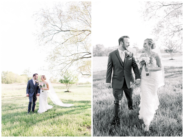 The-Legacy-at-Green-Hills-Wedding-Photos-S+C0504-Elizabeth-Ladean-Photography_photo-_7544.jpg