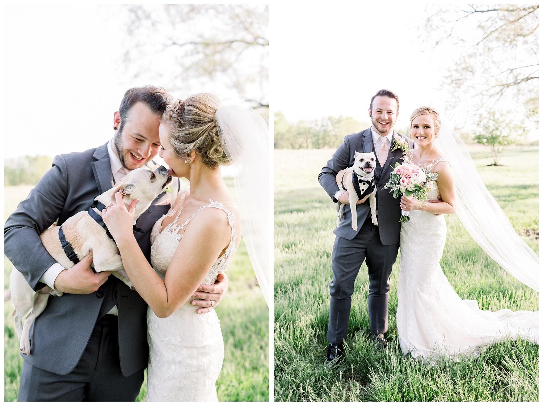 The-Legacy-at-Green-Hills-Wedding-Photos-S+C0504-Elizabeth-Ladean-Photography_photo-_7545.jpg