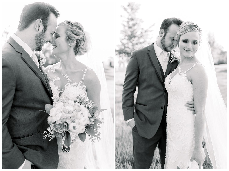 The-Legacy-at-Green-Hills-Wedding-Photos-S+C0504-Elizabeth-Ladean-Photography_photo-_7549.jpg
