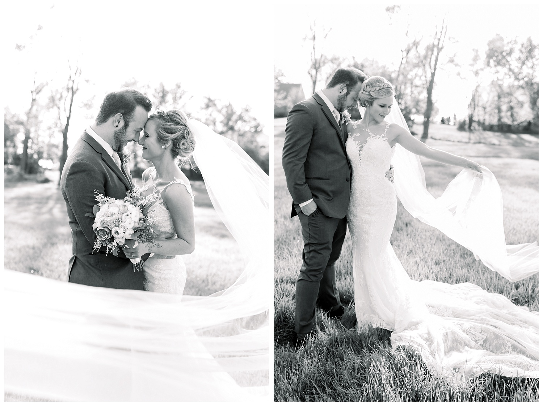 The-Legacy-at-Green-Hills-Wedding-Photos-S+C0504-Elizabeth-Ladean-Photography_photo-_7550.jpg