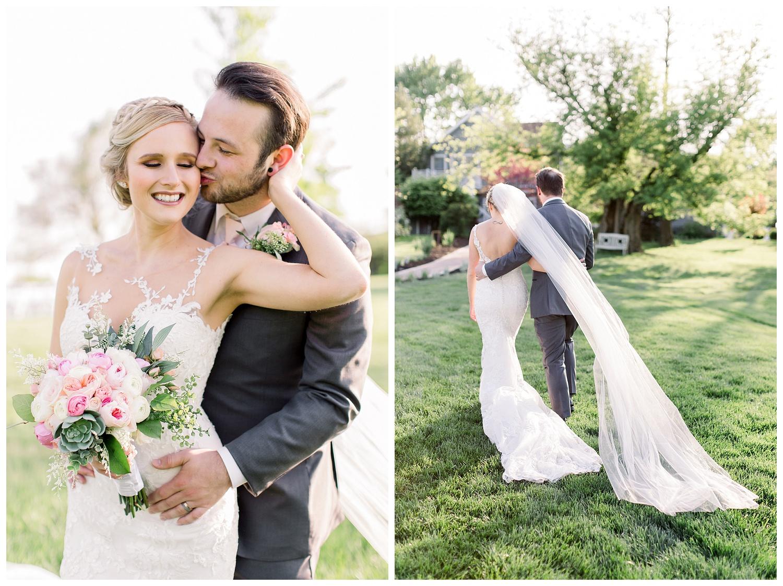 The-Legacy-at-Green-Hills-Wedding-Photos-S+C0504-Elizabeth-Ladean-Photography_photo-_7551.jpg