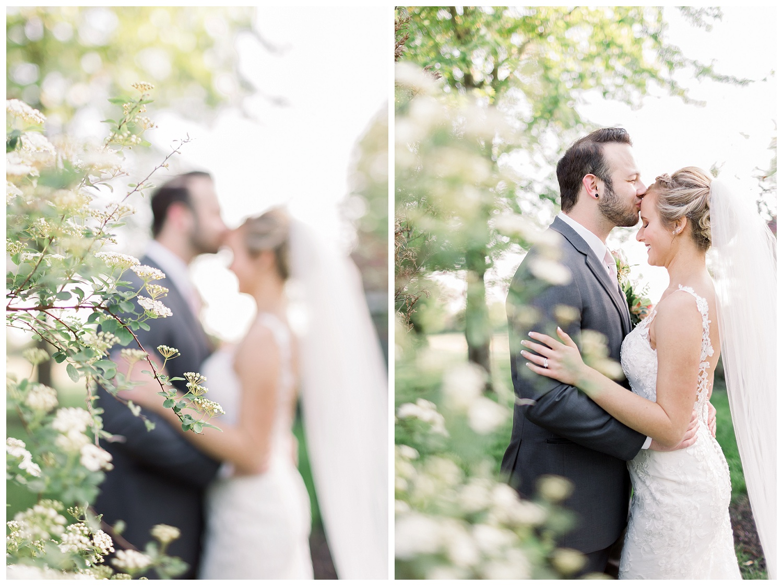 The-Legacy-at-Green-Hills-Wedding-Photos-S+C0504-Elizabeth-Ladean-Photography_photo-_7552.jpg