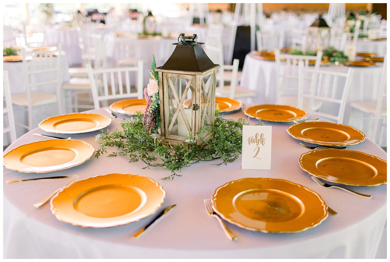 The-Legacy-at-Green-Hills-Wedding-Photos-S+C0504-Elizabeth-Ladean-Photography_photo-_7553.jpg