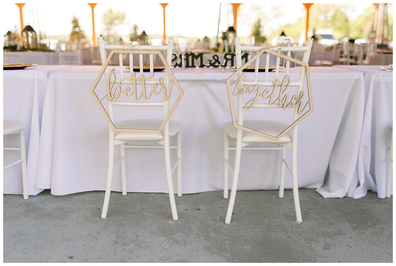 The-Legacy-at-Green-Hills-Wedding-Photos-S+C0504-Elizabeth-Ladean-Photography_photo-_7554.jpg