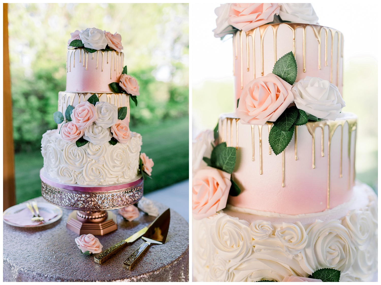 The-Legacy-at-Green-Hills-Wedding-Photos-S+C0504-Elizabeth-Ladean-Photography_photo-_7555.jpg