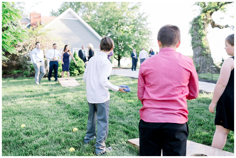 The-Legacy-at-Green-Hills-Wedding-Photos-S+C0504-Elizabeth-Ladean-Photography_photo-_7556.jpg