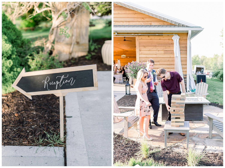 The-Legacy-at-Green-Hills-Wedding-Photos-S+C0504-Elizabeth-Ladean-Photography_photo-_7557.jpg