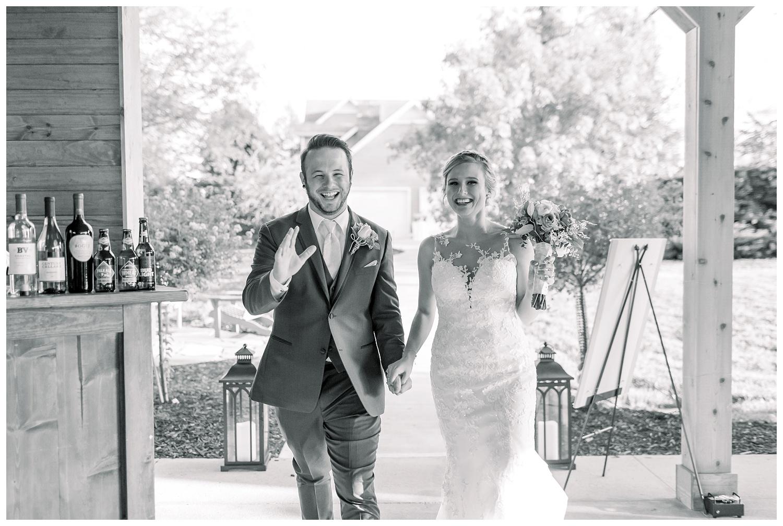The-Legacy-at-Green-Hills-Wedding-Photos-S+C0504-Elizabeth-Ladean-Photography_photo-_7559.jpg