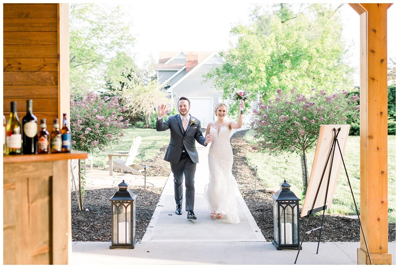 The-Legacy-at-Green-Hills-Wedding-Photos-S+C0504-Elizabeth-Ladean-Photography_photo-_7558.jpg