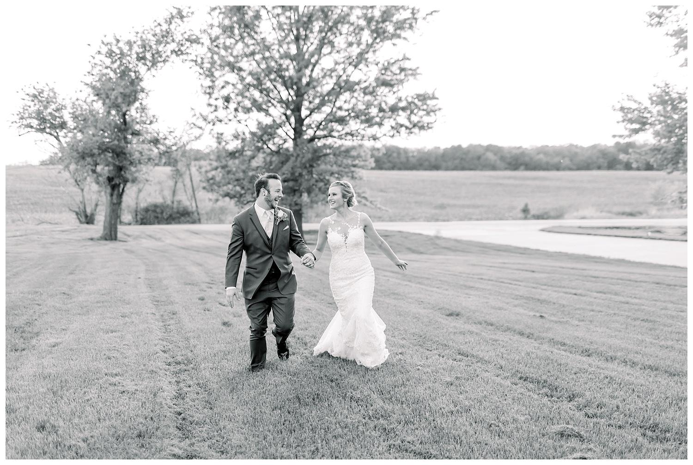 The-Legacy-at-Green-Hills-Wedding-Photos-S+C0504-Elizabeth-Ladean-Photography_photo-_7561.jpg
